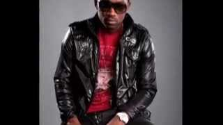 BUSY SIGNAL REGGAE ROOTS HITS MIX 2013 BY DJ MARLO FROM PANAMA