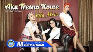 Gambar cover Vita Alvia - AKU TRESNO KOWE ( Official Music Video ) [HD]