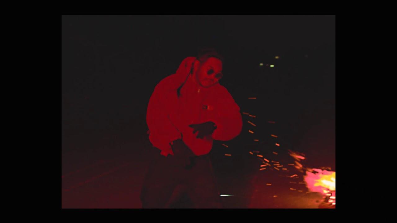 ACACY, badassgatsby - LONG WAY TO GO (Official M/V)