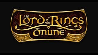 Lord of the Rings Online. Восточный Рохан или куда уходят табуны