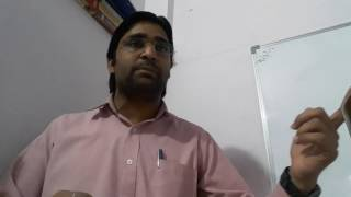 Economics Chapter Concept of Cost in Hindi