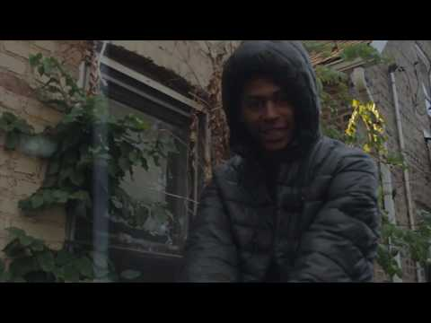 KING RICO x LIL MONE - MONE BOYZ (INTRO)  | OFFICIAL VIDEO
