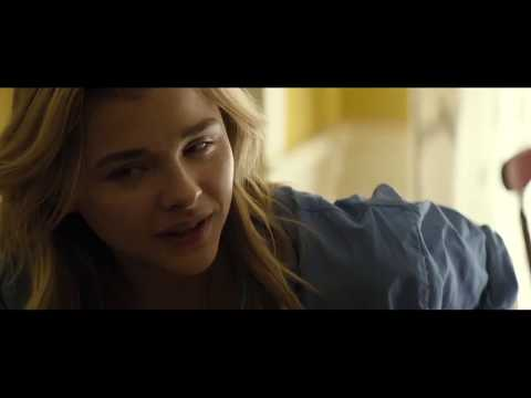 THE 5TH WAVE All Movie Clips
