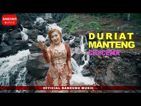 duriat-manteng---cicicema-[official-bandung-music]