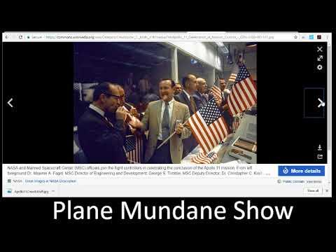 Christopher Columbus, Pioneer, NASA, Manned Space Flight - 33 Pictures - Plane Mundane Show