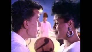 Holiday Makers - Sweet Lovers (DJ Lamonnz GBROOKE REMIX)