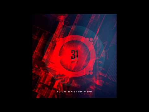 Eastern District - eight days - Future Beats : The Album