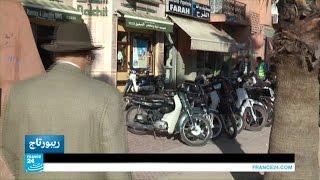 فيديو..نظرة على حياة اليهود في المغرب