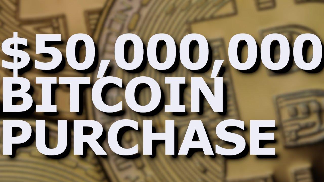 bitkoin pinig ar finansini investicij darbalapio atsakymai kaip rasti kriptovaliutos broker
