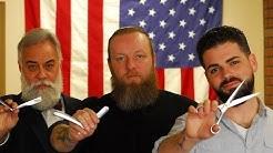 Anti Aging Male Facial - Players Barber Shop in Hatboro Pennsylvania
