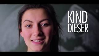 Kind dieser Erde (Videocover)