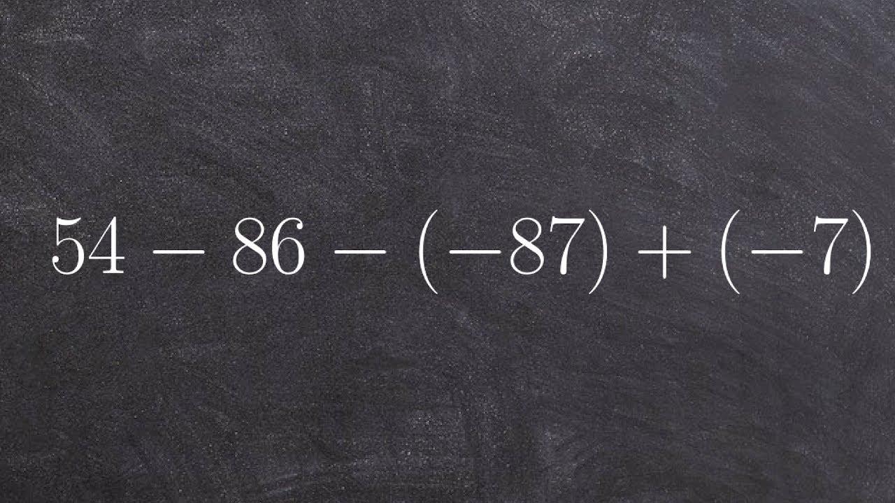 Unusual Basic Math Com Photos - Math Worksheets - modopol.com