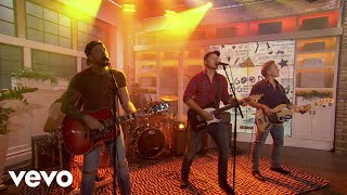 James Barker Band - Good Together (Live From The Marilyn Denis Show)