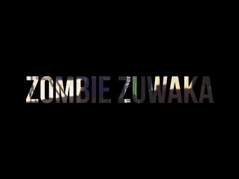 zombie-zuwaka-the-chronicles