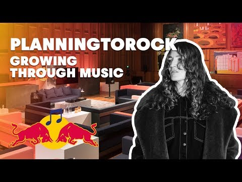 Planningtorock Lecture (Berlin 2018) | Red Bull Music Academy Mp3