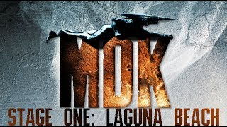 MDK (PC) - Stage One