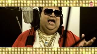 Mere Toh L Lag Gaye Song From JOLLY LLB Feat. Bappi Lahiri