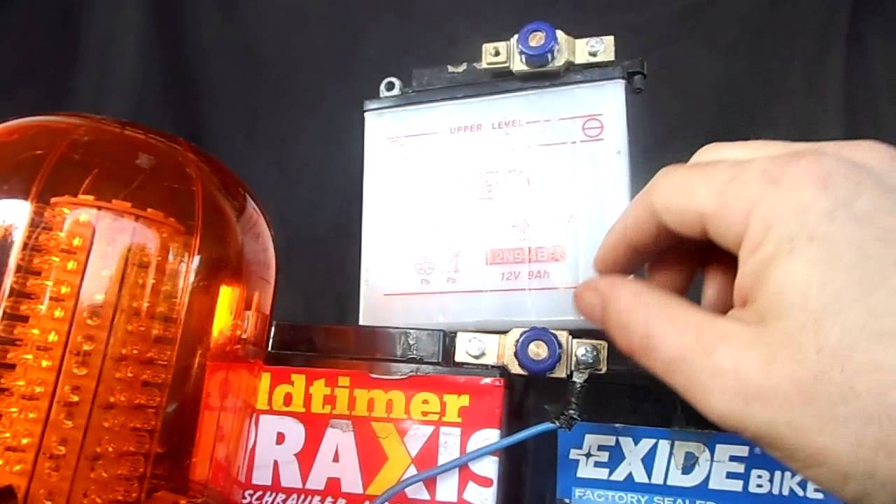 www.batterynoproblem.de batteriehauptschalter batterietrennschalter ...