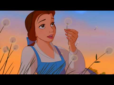 DG Movies: My Ranking of all 56 Films from Walt Disney Animation Studios