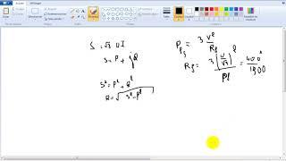 exercice 2 : moteur asynchrone triphasé (QCM)