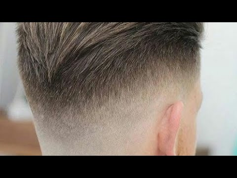 How To Style A Traditional Pompadour Men S Hairstyling Tutorial Youtube