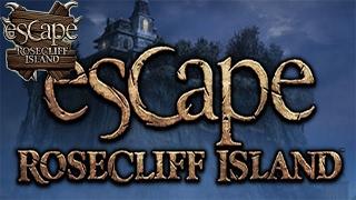 COMO DESCARGAR ESCAPE ROSECLIFF ISLAND EN ESPAÑOL FULL MEGA 1 LINK GRATIS