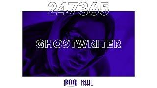 Ghostwriter remix mp3 wie schreibt man ein interview beispiel