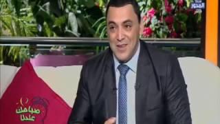 بالفيديو.. داعية إسلامي: من يستمع للأغاني دائما ما تكون نهايته مأساوية