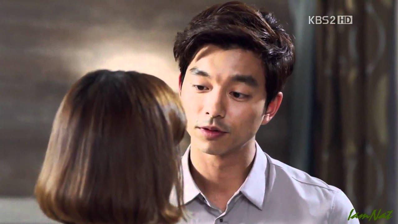 Rating drama dating agency sooyoung 3
