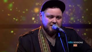 I Of The Storm - Of Monsters And Men (Live) (Orange Lounge)