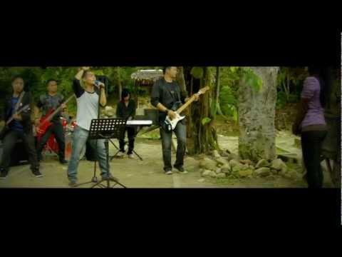 Maaf Dari Hati (Official Music Video)
