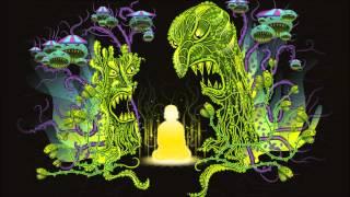 Nam7 - Drugs [Free Download] - Dubstep