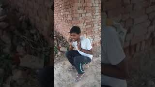 Mast comedy BY student pass by cheating