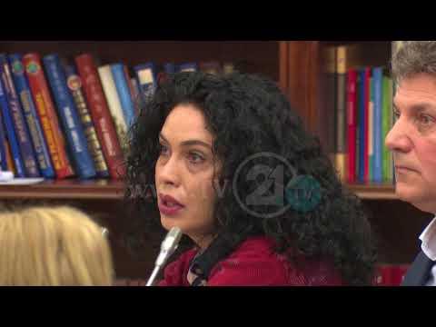 ВМРО-ДПМНЕ инсистира на присуство, Јанева ќе го образложува извештајот в среда