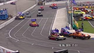 Raceway ,Venray ,start finale  Stockcar f1  , ,Stockcar f1 ,