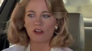Moonlighting 1x06 The Murder s in the Mail