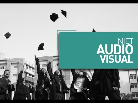 Noida Institute of Engineering and Technology-Corporate Film