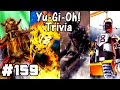 Yugioh Trivia: The Inpachi Story - Episode 159 (インパチ) video