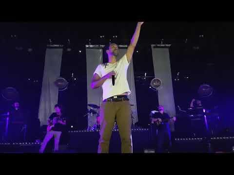 Dub Inc - Exil (live Zénith Saint-Etienne 2017) Mp3