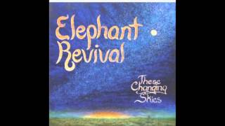 The Obvious by Elephant Revival
