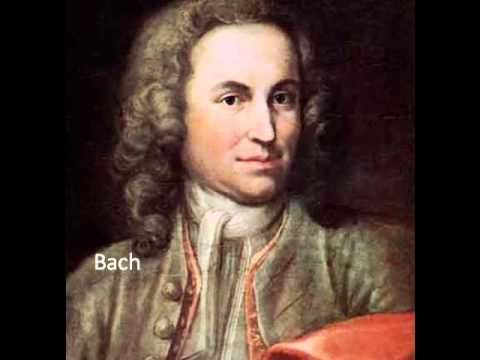 Wolfgang Amadeus Mozart By Ebru Bilgic 14