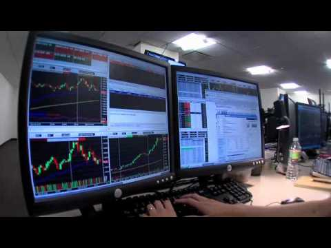 Binary option trading signals algobit! indicator with 83%!