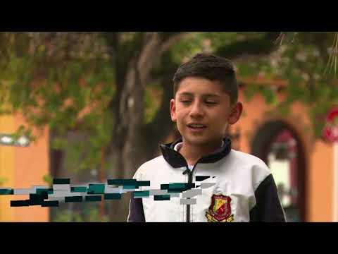PUNTO VIVE DIGITAL SUBA #ViveDigitalTV C12-N7