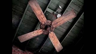 50 plus modern ceiling fan designs