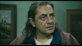 Kleine Wunder in Athen - Trailer - Deutsch - (HD)