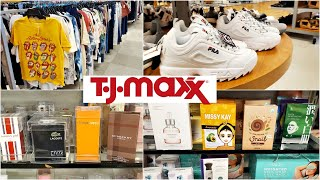 TJ MAXX NEW FINDS HYGIENE, BEAUTY FASHION SHOP WITH ME STORE WALKTHROUGH 2020