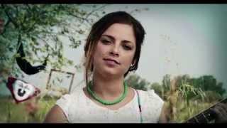 Cuando soñaba - Leiden (Videoclip oficial)