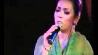 Juki&soimah(HipHop jawa)lingsir wengi
