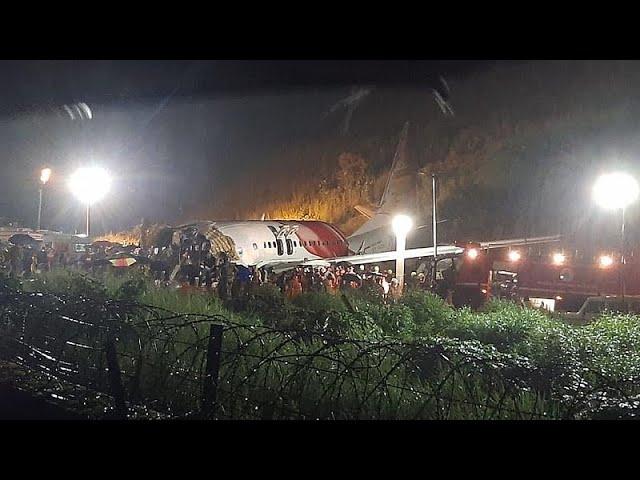 <span class='as_h2'><a href='https://webtv.eklogika.gr/india-nekroi-kai-traymaties-otan-boeing-vgike-apo-ton-diadromo-prosgeiosis' target='_blank' title='Ινδία: Νεκροί και τραυματίες όταν Boeing βγήκε από τον διάδρομο προσγείωσης…'>Ινδία: Νεκροί και τραυματίες όταν Boeing βγήκε από τον διάδρομο προσγείωσης…</a></span>