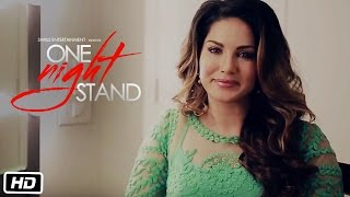 One Night Stand | Sunny Leone